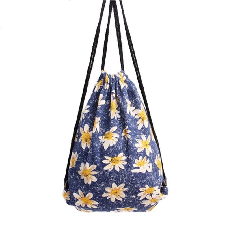 Online Get Cheap Sack Bag -Aliexpress.com | Alibaba Group