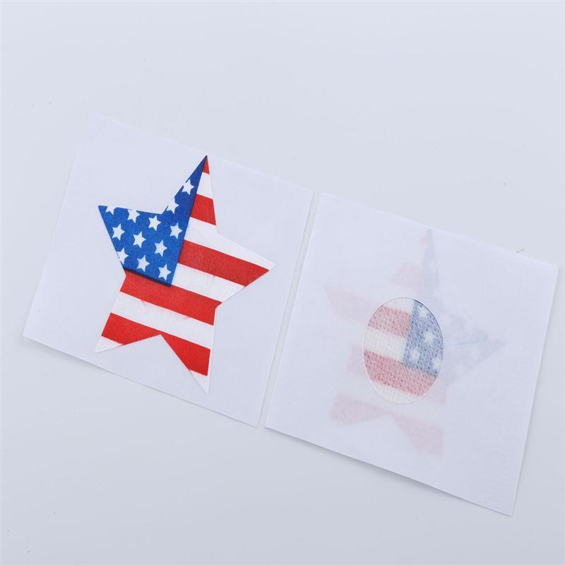 Erotic flag photos
