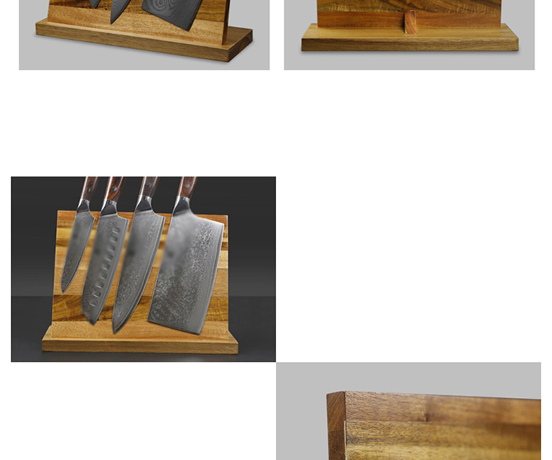 Knife Stand11