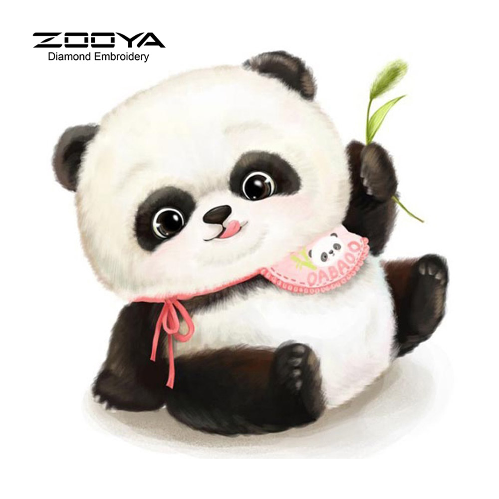 20 Kawaii Cute Panda Guy Pictures And Ideas On Meta Networks
