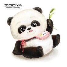 Wholesale panda tekeningen uit