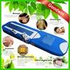 Better Designed Choyang Massage Bed Price