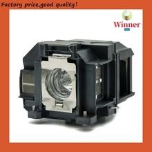 Lâmpada do projetor para EH TW480/EB S02H/EB W16/H429A/H431A/H432A/H433A/H435B/H435C /H436A/VS310/VS315W/EX3212/EX6210/H428A/H518A