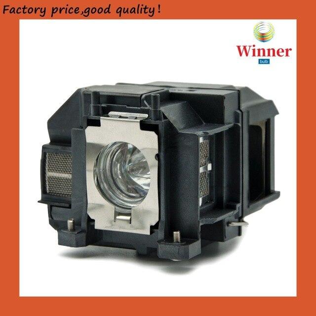 Projektor lampe für EH TW480/EB S02H/EB W16/H429A/H431A/H432A/H433A/H435B/H435C /H436A/VS310/VS315W/EX3212/EX6210/H428A/H518A