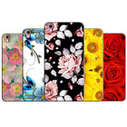 for Lenovo S850 S 850 Case Cover ,Cute Cover Case for Lenovo S850 S 850 S850T Phone Case Cover Hard PC Back Case
