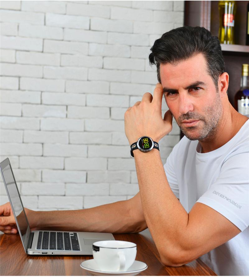 x9vo-smart-bracelet-20