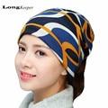 Women's Winter Hats for 2016 Knitted Scarf & Hats for Women Men Unisex Beanies Caps Skullies Ladies Girls Gorros Beanies TTM01