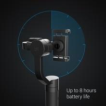 YI 3-Axis Smartphone Gimbal