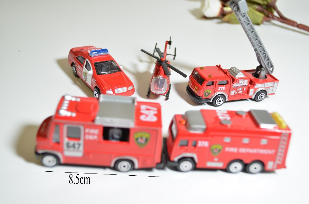 Mainan Fire Hukuk Burosu 5