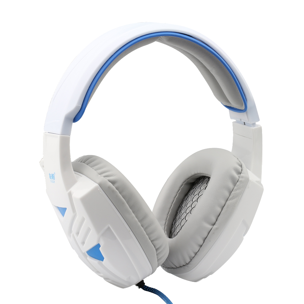 Foldable bluetooth headphones for pc - gamer headphones for ps3