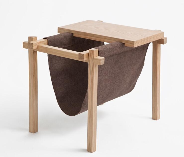 Small Wooden Book Shelf - Interior Design Ideas for exclusive home ...