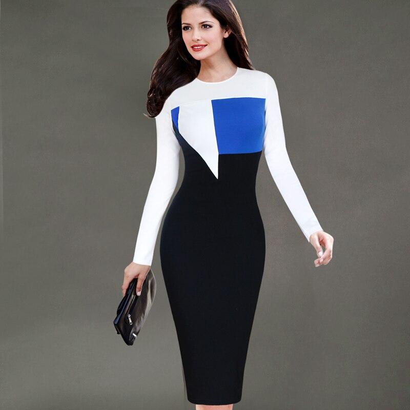 Платье фото женские деловое фото
