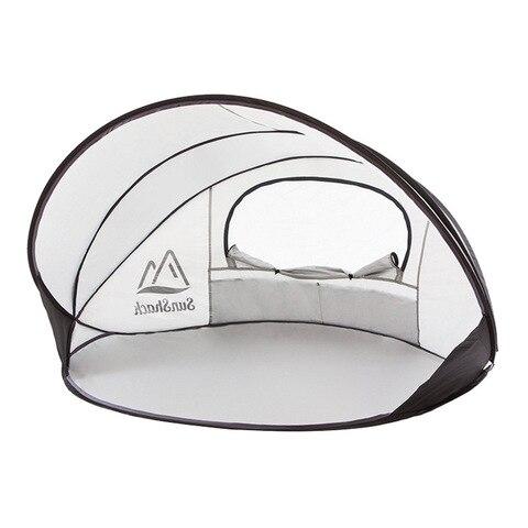 esteira de acampamento viagem pescoco ar travesseiro inflavel