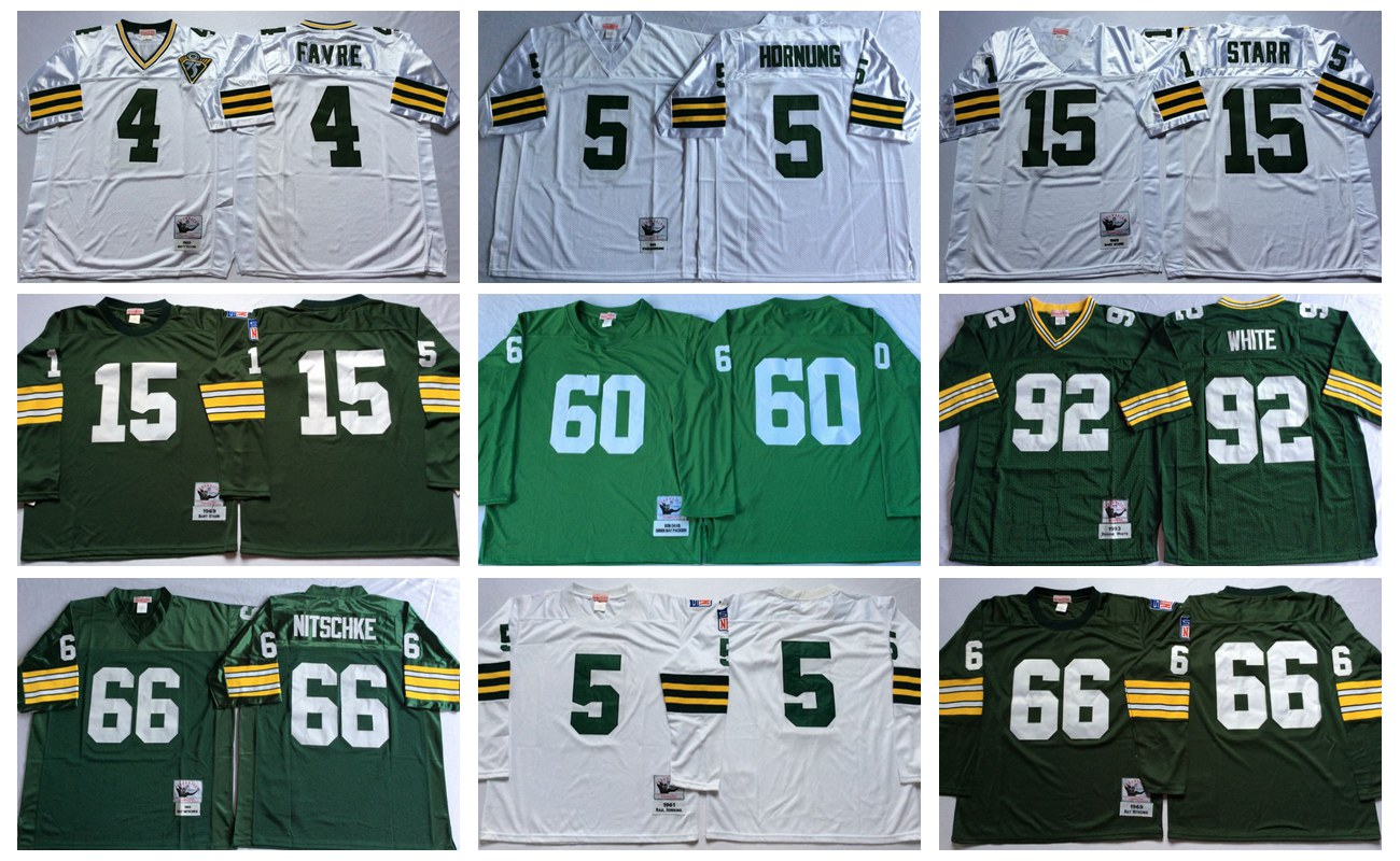 the latest 091bb 315f3 green bay packers jersey aliexpress
