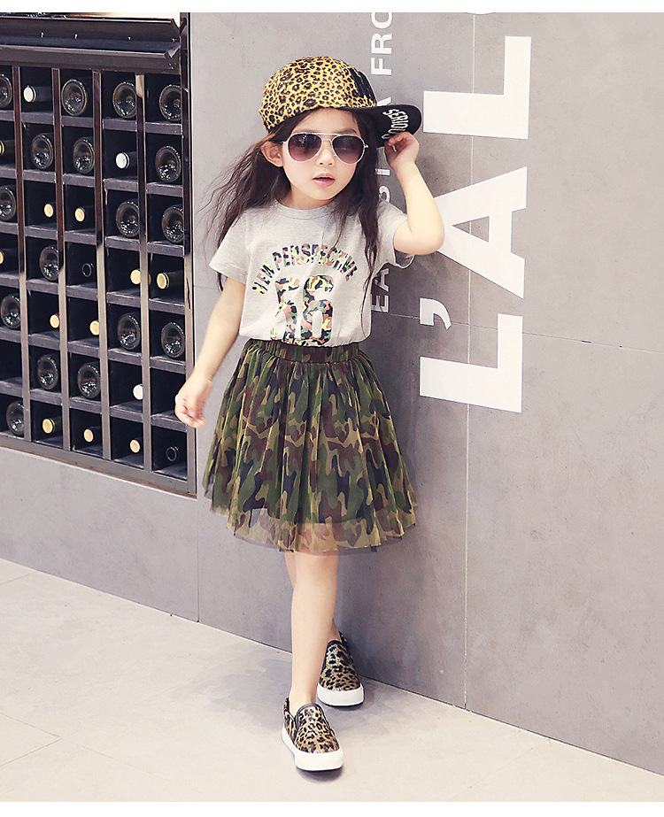 19 Toddler Girl Clothes Winter Autumn Children Clothing High Quality Long Sleeve Kids Clothes For Girls Costume 3 4 5 6 7 Year 37