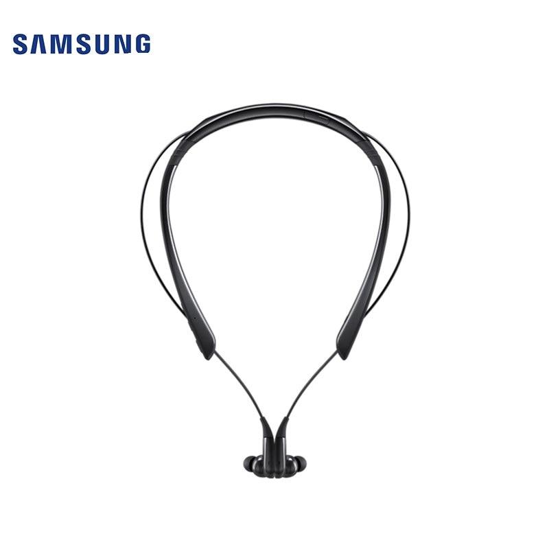 Headphones Samsung Level U PRO (EO-BN920) wireless все цены