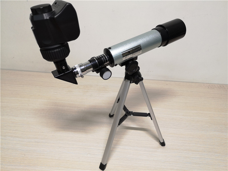 Celestron astro fi mm newtonian telescope with wifi
