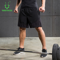 2017 Top Quality Men S Active Shorts Quick Dry Running Shorts For Basketball Footbal Training Crossfit