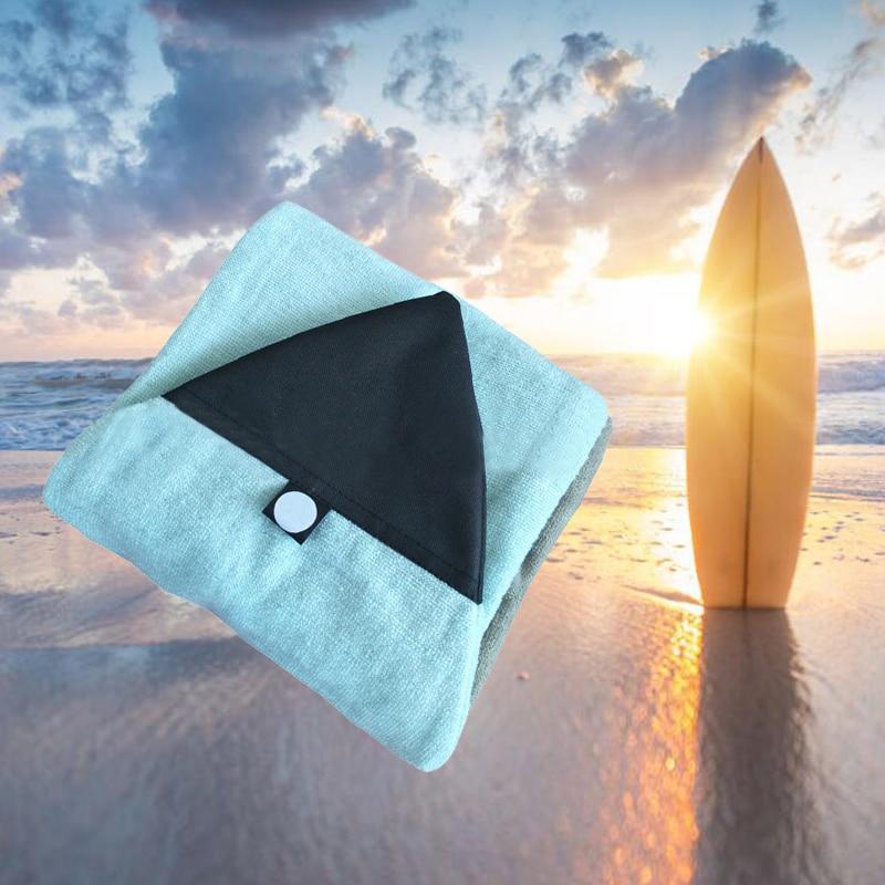 Planche de Surf Chaussettes Couverture Surf Conseil De Protection Sac De Stockage De Cas - 4