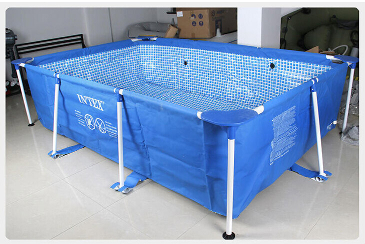 aliexpress com buy high quality frame pool swimming pool