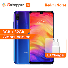 Buy xiaomi redmi note 7 pro and get free shipping on