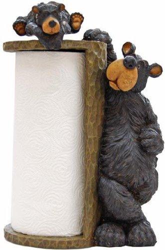 bear kitchen decor promotionshop for promotional bear kitchen,Bear Kitchen Decor,Kitchen decorating