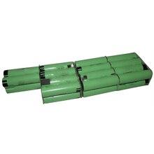 24 V 12Ah для MIFA Батарея пакет литий-ионная электровелосипед для самостоятельной установки