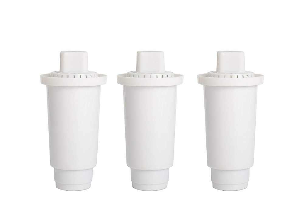 7 этапный, Щелочной фильтр для портативной фляги-фильтра для WP6 только. Система ионизатора-очиститель-уменьшение хлорида, твердых металлов, увеличение pH-3 шт