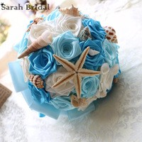 In-Stock-Beach-Wedding-Bouquet-With-Satin-Flowers-Shells-Peals-Bride-Beach-Wedding-Flowers-Bouquet-buque.jpg_200x200