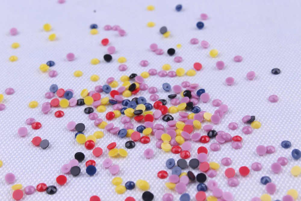 5D Diy ダイヤモンド塗装クロスステッチの漫画ミッキーマウス写真ファッション工芸品モザイク