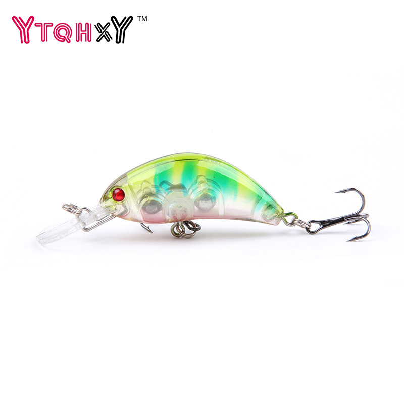 1PCS 5.5cm 3.9g crankbait hard Bait iscas artificiais para pesca swimbait fish japan wobbler fishing tackle YE-312 1pcs 12cm 11 5g fishing lure bass bait minnow lures 6 hook iscas artificiais para pesca crankbait fishing tackle zb34