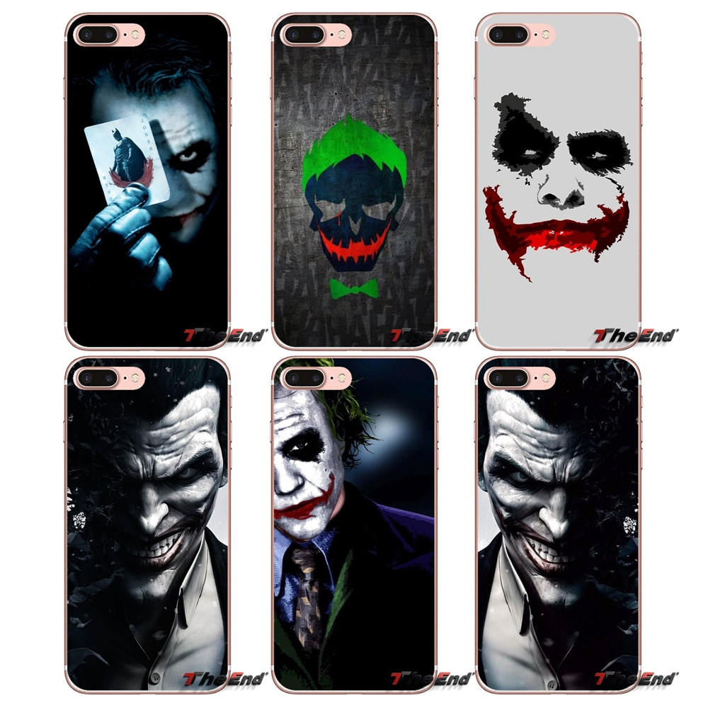 top 10 largest htc m8 covers batman brands and get free shipping
