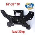 Бесплатная доставка DL-5Z 30 кг 10