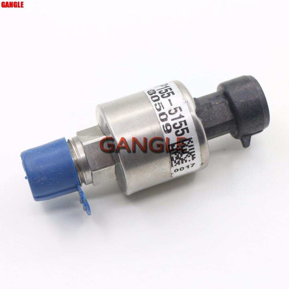 P155-5155  Pressure Transducer Pressure Sensor