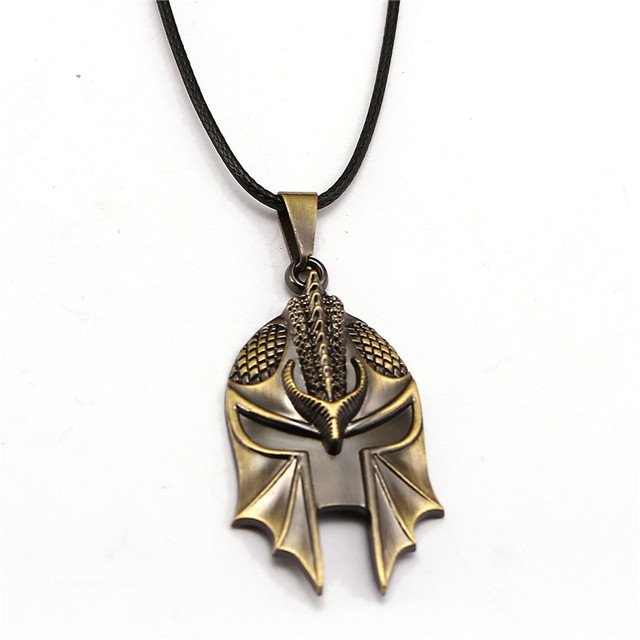 Gold rope necklace dragon age gear2go steroids