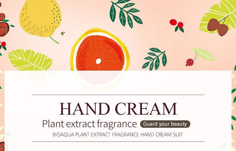 plant-hand-cream_05