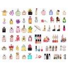 1 PCS Woman Perfume ...