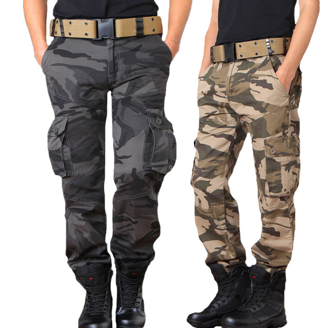 cargo pants tactical spetsnaz commando fight military. Black Bedroom Furniture Sets. Home Design Ideas