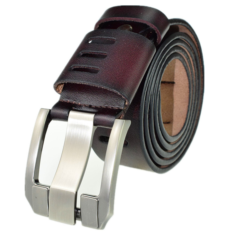 1pc Cintura Da Donna Cintura In Nylon Cintura In Nylon Cintura Unisex Cintura Da Donna Cintura Da Cintura Cintura A Scacchi Nera Con Cintura Da Donna A Scacchi Tela Lunga Con Doppia Fibbia Tipo D