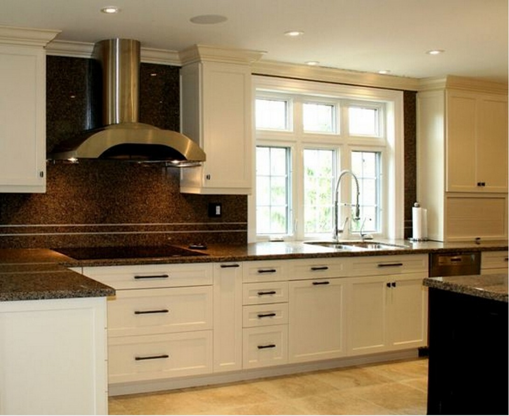traditional solid wood kitchen cabinets retail wholesales cheap priced customized made kitchen furnitures s1606092