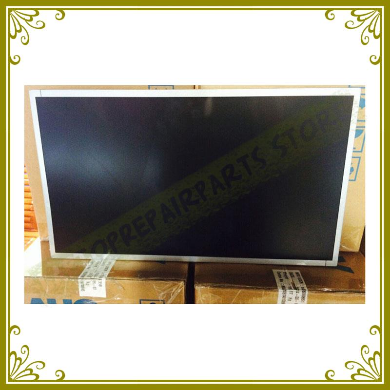 New Genuine 19.5 Inch Laptop For Lenovo M195FGE-L20 M195FGE L20 LCD Screen Display Panel Replacement 1600*900 m195fge l20 lcd panel display monitor for old machine repair have in stock