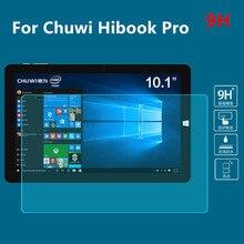 """NEWCOOL 9 H Templado protector de Pantalla de Cristal Para Chuwi Hibook Hi10 Hi 10 pro 10.1 """"tablet Película Protectora de la pantalla guardia"""