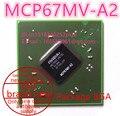100% Novo MCP67MV-A2 Chipset BGA