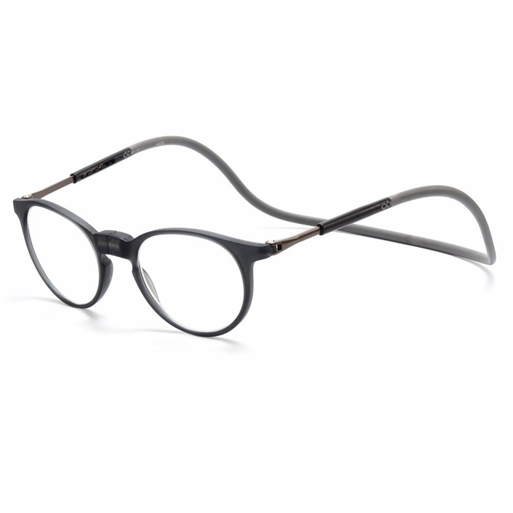 Erfreut Runder Augenglasrahmen Bilder - Benutzerdefinierte ...