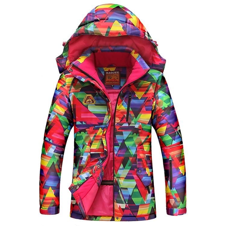 Online Get Cheap Snow Suit Ladies -Aliexpress.com | Alibaba Group