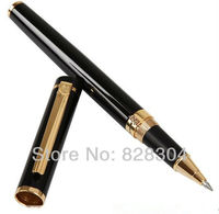 Free shipping new colorful Picasso Century Vanguard Fine Ball Pen Gift