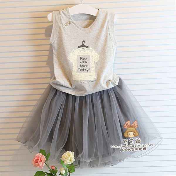 46bab2c583f designer infant newborn baby girl sale boys dressing gowns online sweater  shopping toddler dress babies clothes