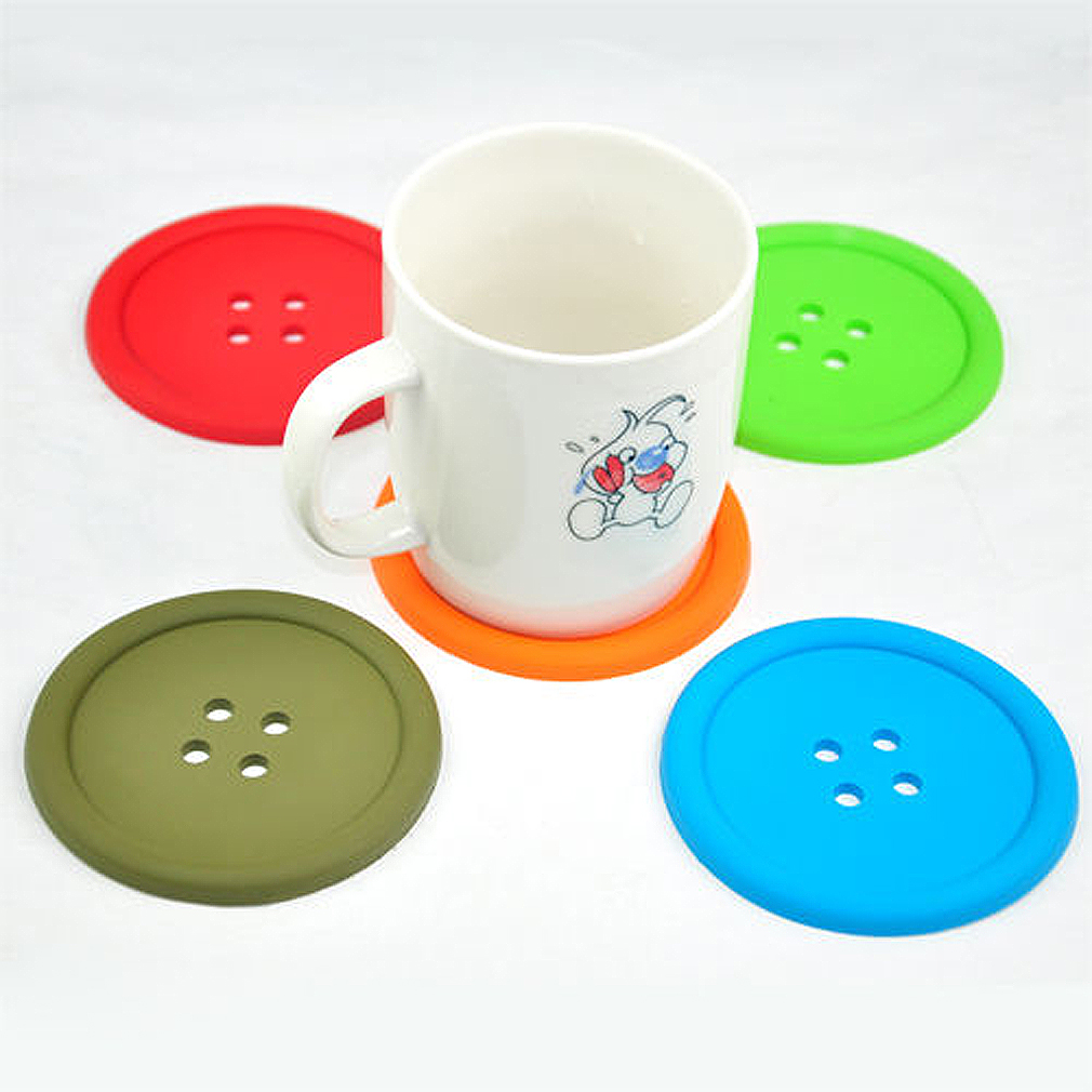 popular silicone placemats bigbuy cheap silicone placemats big  - silicone placemats big