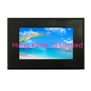 Image 5 - DMT80480T050_16WT 5 بوصة المسلسل شاشة في الهواء الطلق المضادة للأشعة IP65 قذيفة ليست مشوهة DMT80480T050_16W