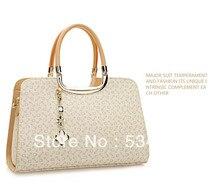 free shipping women's bags fashion handbag shoulder bag messenger bag
